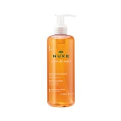 Шампунь Nuxe Shampooing Douceur Reve de Miel (Объем 300 мл)