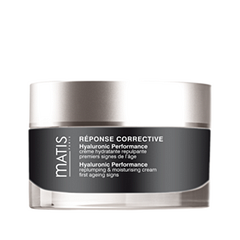 ���� Matis Reponse Corrective Hyaluronic Perfomance (����� 50 ��)