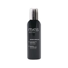 Лосьон Matis Reponse Corrective Hyaluronic Performance Toner (Объем 200 мл) лосьон matis reponse yeux gentle eye lotion объем 150 мл
