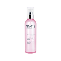 Лосьон Matis Reponse Delicate Lime Blossom Lotion (Объем 200 мл)