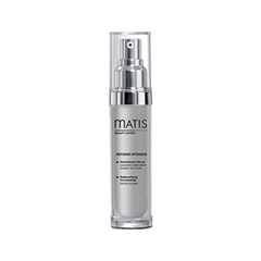 ��������� Matis Reponse Intensive Redensifying Concentrate (����� 30 ��)