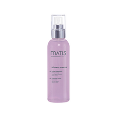������ Matis Reponse Jeunesse Essential Lotion (����� 200 ��)