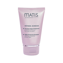 �������� Matis Reponse Jeunesse Hydra-Protective Emulsion (����� 50 ��)