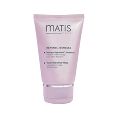 Маска Matis Reponse Jeunesse Youth Hydrating Mask (Объем 50 мл) недорого