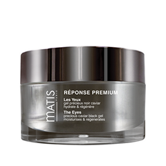 ���� ��� ���� Matis Reponse Premium The Eyes (����� 20 ��)