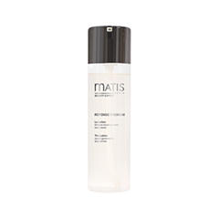 Лосьон Matis Reponse Premium The Lotion (Объем 200 мл) лосьон matis pure lotion
