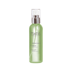 ������ Matis Reponse Purete Pure Lotion (����� 200 ��)