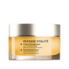 Крем Matis Reponse Vitalite Energising Cream (Объем 50 мл) лосьон matis reponse vitalite energising lotion объем 200 мл
