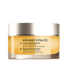 Крем Matis Reponse Vitalite Regenerating Cream (Объем 50 мл)