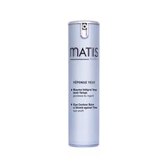 ����� � ���� Matis Reponse Yeux Eye Contour Balm (����� 15 ��)