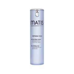 ���� ��� ���� Matis Reponse Yeux Lift Effect Gel (����� 15 ��)