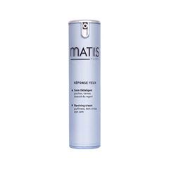 ���� ��� ���� Matis Reponse Yeux Reviving Cream (����� 15 ��)