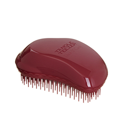 Расчески и щетки Tangle Teezer The Original Thick & Curly (Цвет Thick & Curly variant_hex_name 83343D)