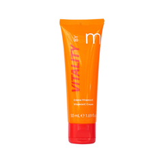 ���� Matis Vitality by M VitaminiC Cream (����� 50 ��)
