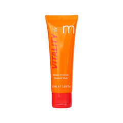 ����� Matis Vitality by M VitaminiC Mask (����� 50 ��)