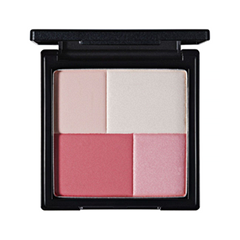 ������ Touch in Sol Dynamic Spectrum Multi Shining Colors 3 (���� 3 Lovely Pink)