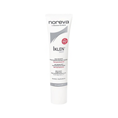 Защита от солнца Noreva Iklen Soin Preventif Photoprotecteur Anti-Taches SPF 50+ (Объем 30 мл)
