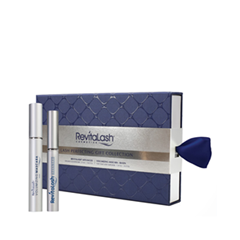 ����� RevitaLash ����� Lash Perfecting Gift Collection