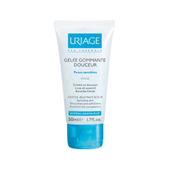 ����� Uriage Gel?e Gommante Douceur (����� 50 ��)