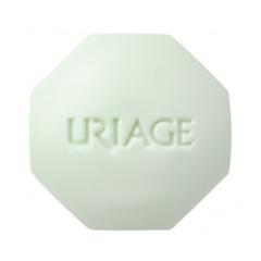 Hyséac® Pain Dermatologique Doux (Объем 100 г)