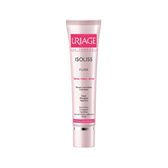 Эмульсия Uriage Isoliss Fluide (Объем 40 мл) крем uriage isoliss cream