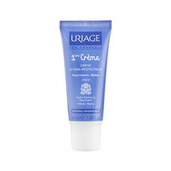 Для детей Uriage Первый крем 1-ene Creme Hydra-Protecting Cream Babies (Объем 40 мл)