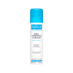 ���� Uriage ���������� ���� Eau Thermale (����� 300 ��)