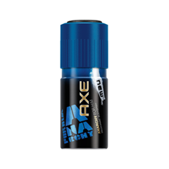 Дезодорант AXE Anarchy for Him Deodorant Bodyspray (Объем 150 мл)