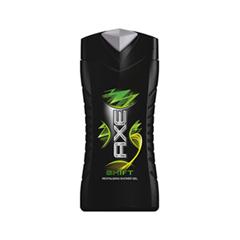 Гель для душа AXE Shift Revitalising Shower Gel (Объем 250 мл)