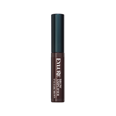 Гель для бровей Eylure Brow Amplifier 10 (Цвет 10 Dark Brown variant_hex_name 592F1E) eylure volume 101