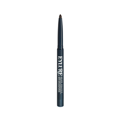 ����� Eylure ������ ��� ������ Brow Crayon 10 (���� 10 Dark Brown)