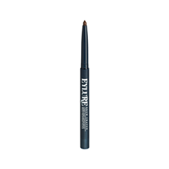 Брови Eylure Контур для бровей Brow Crayon 20 (Цвет 20 Mid Brown variant_hex_name 854A0F)