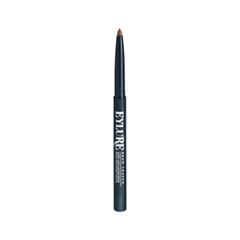 ����� Eylure ������ ��� ������ Brow Crayon 30 (���� 30 Blonde)