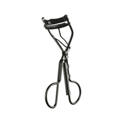 Щипцы для ресниц Eylure Lash Curler