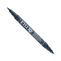 Брови Eylure Маркер для бровей Brow Ink 20 (Цвет 20 Mid Brown variant_hex_name 864919)