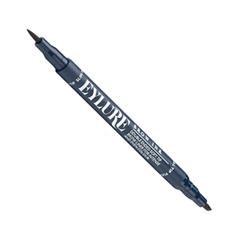 Брови Eylure Маркер для бровей Brow Ink 30 (Цвет 30 Blonde variant_hex_name DDBA77)