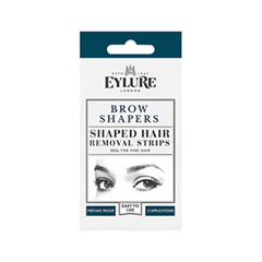 ����� Eylure ������� ��� ��������� ������ Brow Shapers