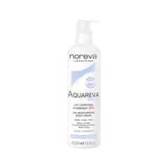������� Noreva Aquareva Lait Corporel Hydratant 24H (����� 400 ��)