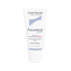 ����� Noreva Aquareva Masque Hydratation Express (����� 50 ��)