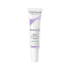 Антивозрастной уход Noreva Дневной уход Noveane® 3D Soin de Jour Anti-age (Объем 30 мл)