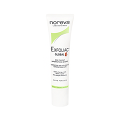 Акне Noreva Exfoliac Global 6 (Объем 30 мл)
