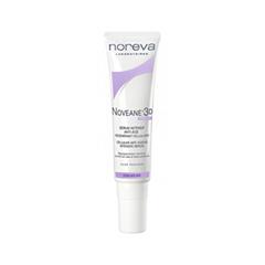 Антивозрастной уход Noreva Сыворотка Noveane 3D Serum Intensif Anti-age (Объем 30 мл)