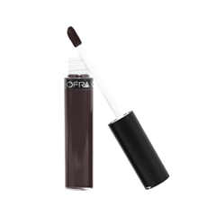 Жидкая помада Ofra Long Lasting Liquid Lipstick Harlem (Цвет Harlem variant_hex_name 481D26)