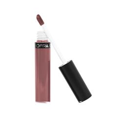 Жидкая помада Ofra Long Lasting Liquid Lipstick Pasadena (Цвет Pasadena variant_hex_name 8B6162)