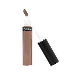Жидкая помада Ofra Long Lasting Liquid Lipstick Staten Island (Цвет Staten Island  variant_hex_name BAAAA3)