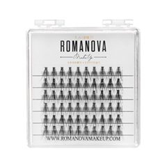 ��������� ������� Romanova MakeUp ����� M-Medium Mini
