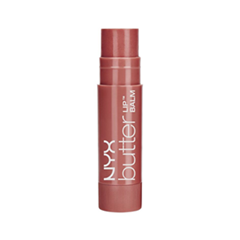 ������� ������� ��� ��� NYX Butter Lip Balm 08 (���� 08 Brownie)