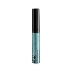 �������� NYX Liquid Crystal Liner LCL109 (���� LCL109 Crystal Aqua)