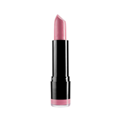 Помада NYX Professional Makeup Round Lipstick 512A (Цвет 512A Paparazzi variant_hex_name D66881)