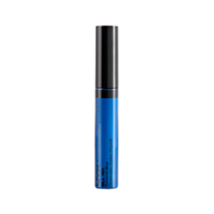 �������� NYX Studio Liquid Liner SLL101 (���� 101 Extreme Blue)